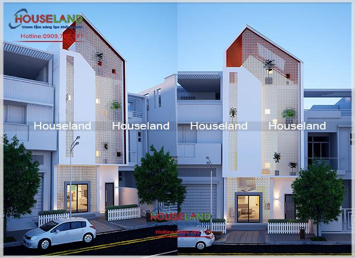 Tìm cách thi công xây dựng nhà ở giá rẻ