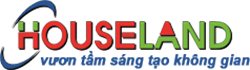 Logo Houseland