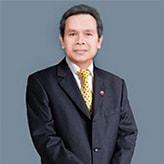 Ông Lê Xuân Thanh