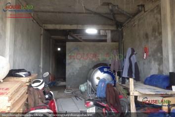 Thi công nhà phố 3 tầng hiện đại cho gia đình Anh Phước